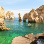 Discount Holidays - Algarve Holiday - All Inclusive Hotel and Flights